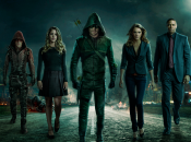 Arrow S03E04 Fiche Episode