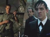 Gotham dévoile deux trailers pour prochains épisodes
