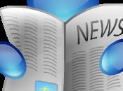 [News] [Couvertures] 2015 faut lire anglais français