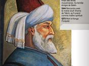 recherche... avec Rumi