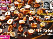 gourmandises automnales Pâtisseries Compagnie