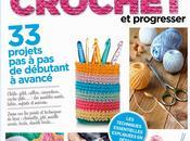 colifichets crochet