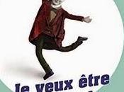veux être futile France, François Morel