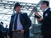 """Gotham extraits pour l'épisode 1.06 """"Spirit Goat"""""""