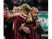 Milan Fiorentina point frustrant…