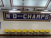 Notre-Dame Champs Lorette