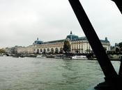 Sade, passade d'Orsay