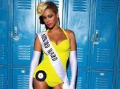 Beyoncé collaborer avec Shop pour gagner encore plus d'argent