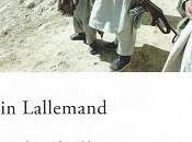 """""""Ma plus belle déclaration guerre"""" d'Alain Lallemand"""