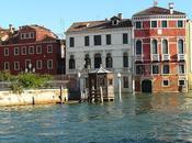 Venise partage