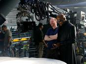 Joss Whedon: l'écriture réalisation