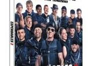 collectors Expendables
