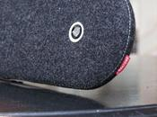Blog tour Amsterdam Great sound from Libratone