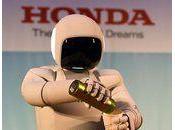 robots nous remplaceront