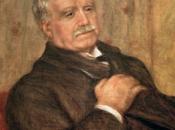 Paul Durand-Ruel, pari l'impressionnisme
