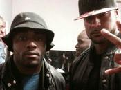 Gradur photo avec Booba fans veulent collaboration