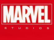 (GROSSES) nouvelles Marvel!