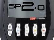 Choisir électrostimulateur Sport Compex