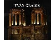 Lectures Frédéric Berthet Yvan Gradis