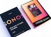 d'abonnement Deezer offert pour tout achat d'une enceinte Sonos