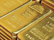 """novembre 2014: l'initiative """"Sauvez l'or Suisse"""""""