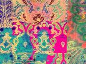 Kaleidoscope poétique