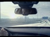 Audi n'est route, c'est invitation…