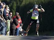 Biathlon Summer Tour d'Arçon nouveau doublé pour Anaïs