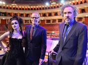 concert Danny Elfman Burton Paris 2015
