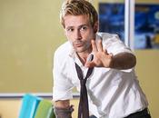 """Constantine Synopsis photos promos l'épisode 1.03 """"The Devil's Vinyl"""""""