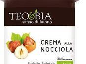 Teo&Bia pâte tartiner bio, sans gluten huile palme