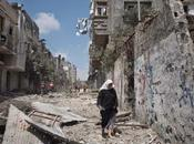 """GÉOPOLITIQUE L'impossible """"État palestinien"""""""