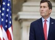 Etats-Unis soutiennent efforts l'Algérie pour développer économie durable
