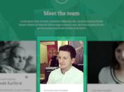 Interview design avec George Kvasnikov