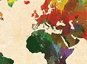 pays plus attractifs pour retail