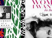 BOOK DvF, livres tant attendus!