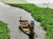 Loeuk Tchong Kraoy; dernière fois Phiseth Srun Laos Champagne