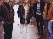 C'est l'histoire d'un groupe… Smiths