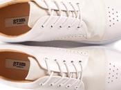 Gram Shoes ouvre pop-up store parisien dans marais