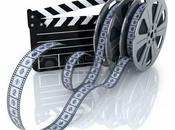 Mardi novembre, blind test cinéma d'Entre Mailles
