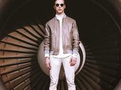 AEROBATIX gamme vêtements pour passionés d'aviation