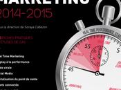 L'#EBG sort l'édition 2014 fameux livre Internet Marketing