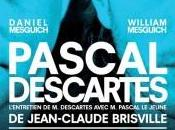 Theatre poche montparnasse daniel william mesguich