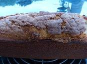 Cake Chaď Masala...