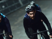 Paul Smith toujours aussi vélo
