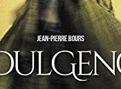 Indulgences, Jean-Pierre Bours