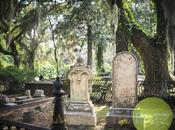 plus beaux cimetières monde