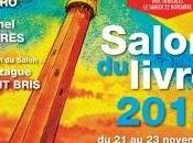EVENEMENT Salon livre Touquet-Paris-Plage