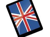 Publicité vendeurs tablettes numériques