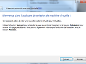 Tester technical preview Windows